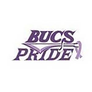 bucs-pride