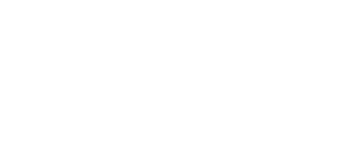 Bluebird Cancer Retreats of West Michigan