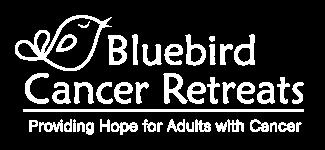 Bluebird Cancer Retreats of West Michigan